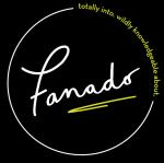 Fanado Logo
